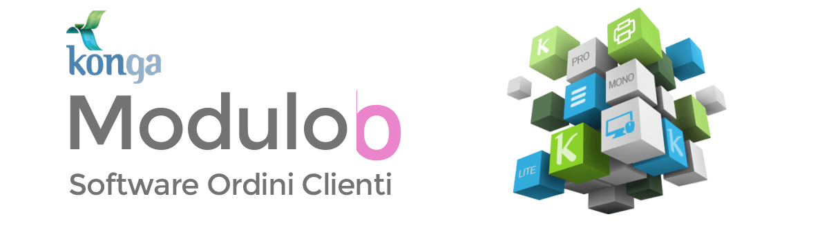 software-ordini-clienti